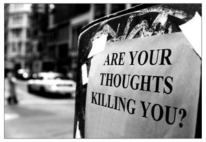 are-your-thoughts-killing-you.jpg